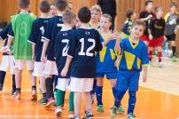 minifutbal-ziakov-2016-zvolen-57
