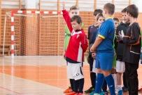 minifutbal-ziakov-2016-zvolen-6