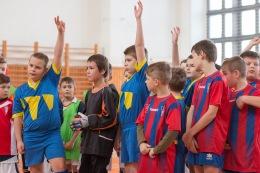 minifutbal-ziakov-2016-zvolen-7
