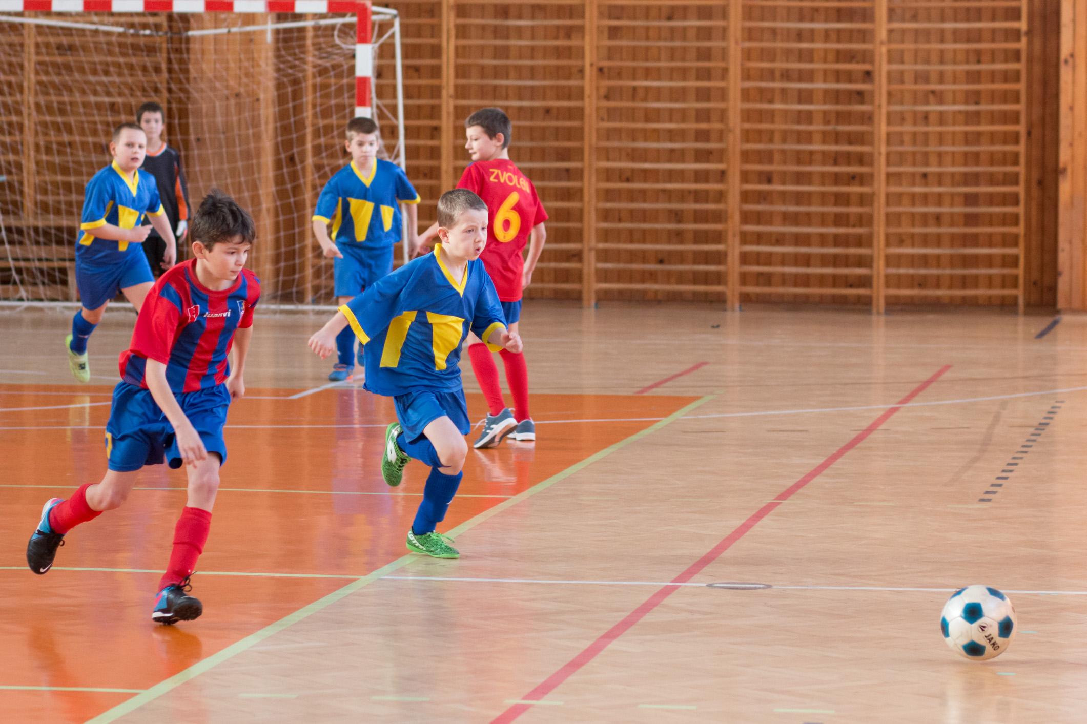 minifutbal-ziakov-2016-zvolen-8