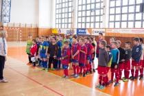 minifutbal-ziakov-2016-zvolen