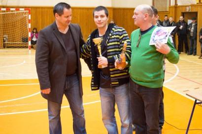troch-kralov-2016-zvolen-37