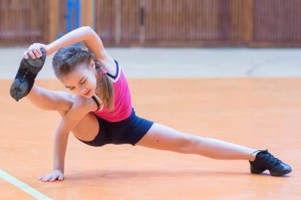ts-zuzana-fitness