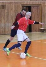 xanto-liga-40_2016_Zvolen-10