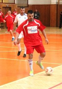 xanto-liga-40_2016_Zvolen-13