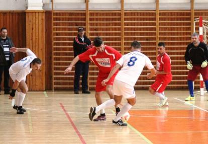 xanto-liga-40_2016_Zvolen-15