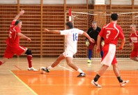 xanto-liga-40_2016_Zvolen-16