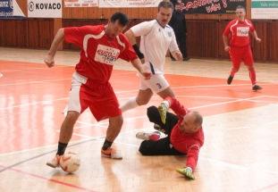 xanto-liga-40_2016_Zvolen-18