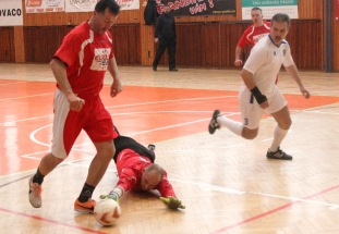 xanto-liga-40_2016_Zvolen-19