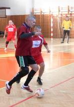 xanto-liga-40_2016_zvolen-2-kolo-10