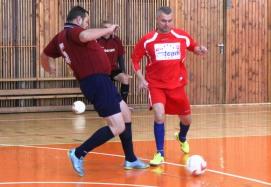 xanto-liga-40_2016_zvolen-2-kolo-7
