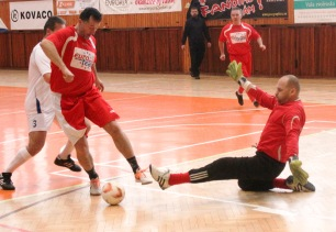 xanto-liga-40_2016_Zvolen-21