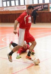 xanto-liga-40_2016_Zvolen-22