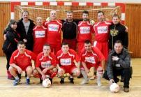 xanto-liga-40_2016_Zvolen-29