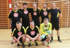 xanto-liga-40_2016_Zvolen-5