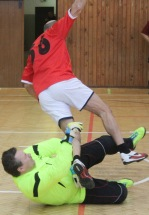 xanto-liga-40_2016_Zvolen-8