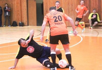 xanto-liga-40_2016_Zvolen