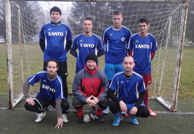 xanto-lomnicka-cup