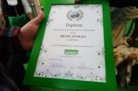 zvolen-ocenenie-2