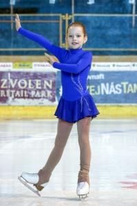 andrea-gaalova-2016