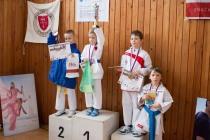 karate-cup-2016-zvolen-10