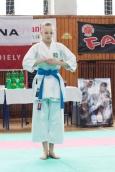 karate-cup-2016-zvolen-11