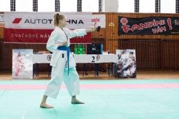 karate-cup-2016-zvolen-12