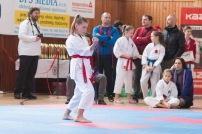 karate-cup-2016-zvolen-13