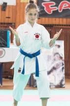 karate-cup-2016-zvolen-14