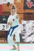 karate-cup-2016-zvolen-15