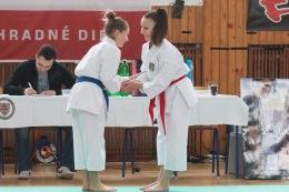 karate-cup-2016-zvolen-16