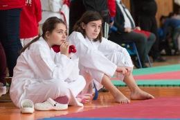 karate-cup-2016-zvolen-18