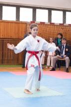 karate-cup-2016-zvolen-2