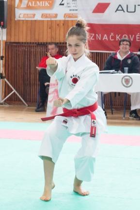 karate-cup-2016-zvolen-20