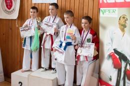 karate-cup-2016-zvolen-21