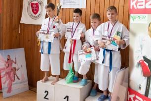 karate-cup-2016-zvolen-22