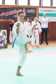 karate-cup-2016-zvolen-23