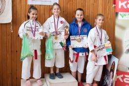 karate-cup-2016-zvolen-24