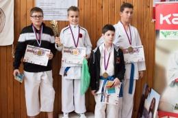 karate-cup-2016-zvolen-25