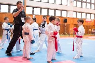 karate-cup-2016-zvolen-28