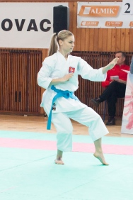 karate-cup-2016-zvolen-29