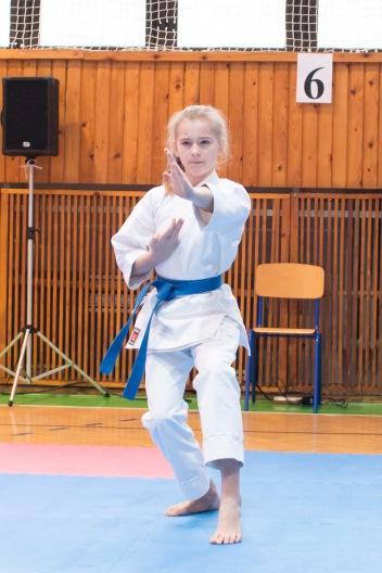 karate-cup-2016-zvolen-3