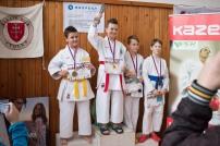 karate-cup-2016-zvolen-31