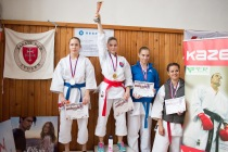 karate-cup-2016-zvolen-33