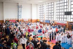 karate-cup-2016-zvolen-34
