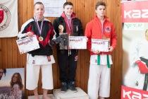 karate-cup-2016-zvolen-35