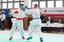 karate-cup-2016-zvolen-36