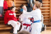 karate-cup-2016-zvolen-37