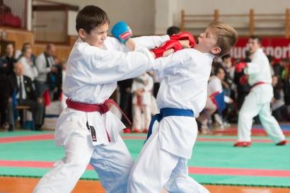 karate-cup-2016-zvolen-38