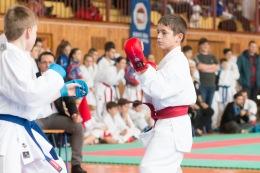 karate-cup-2016-zvolen-39